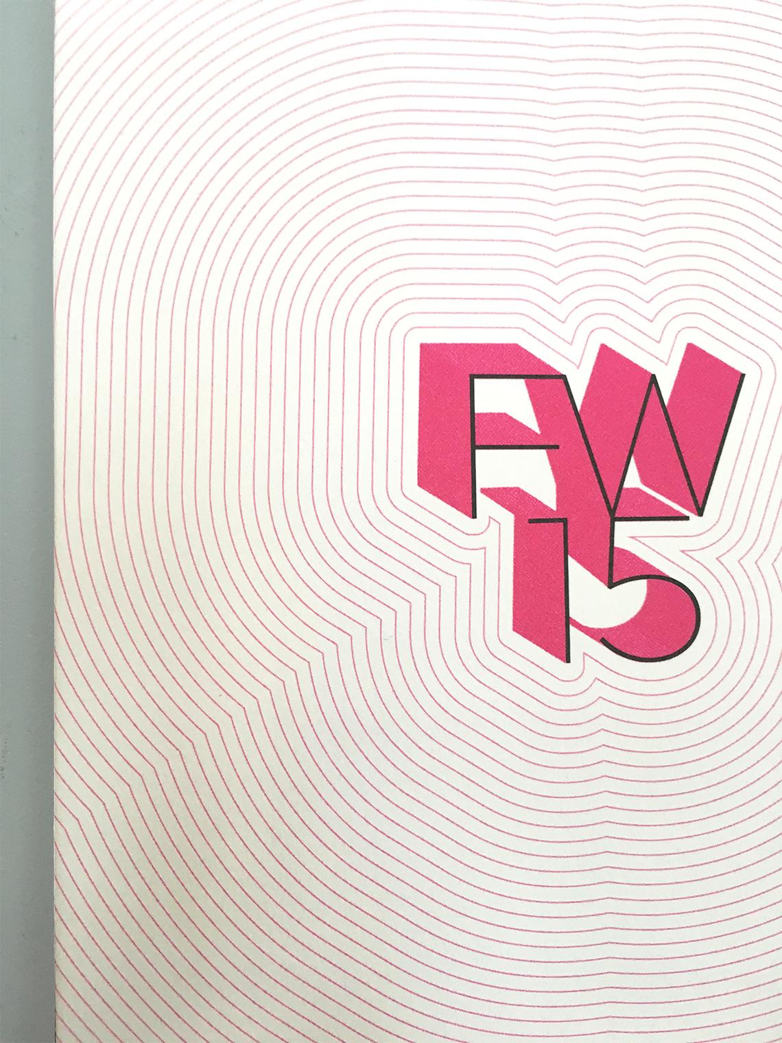 NYFW4